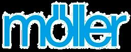 Moeller_logo.png