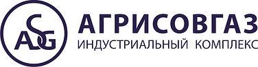 logotip_ags-1024x267.jpeg