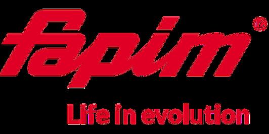 logo_fapim-2.png