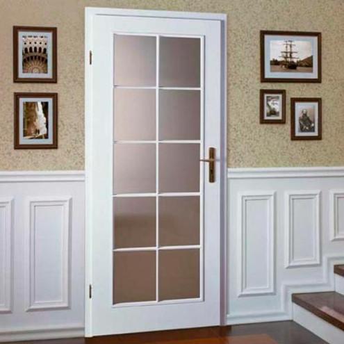 doors_m_3-m.jpg