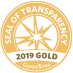 2019-gold-seal.png