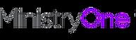 m1-logo-public.png