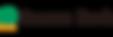 logo_resona_enのコピー.png