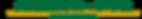 大和G本社コミュニケーションロゴ.png
