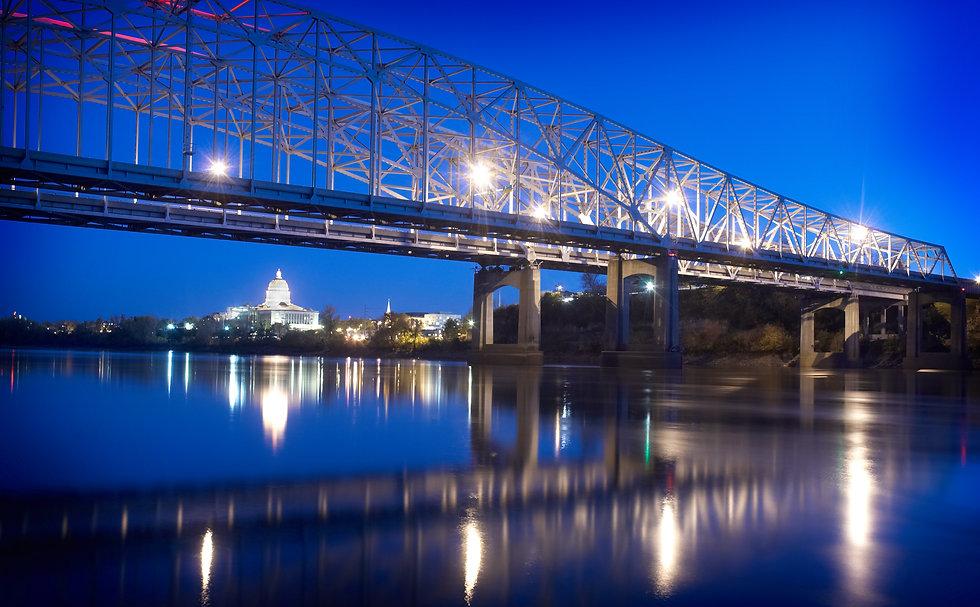 Chris Holloway bridge capitol color.jpg