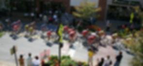 2007-09-14 12.16.57.jpg