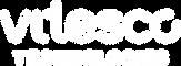1200px-Vitesco_Technologies_logo.svg.png