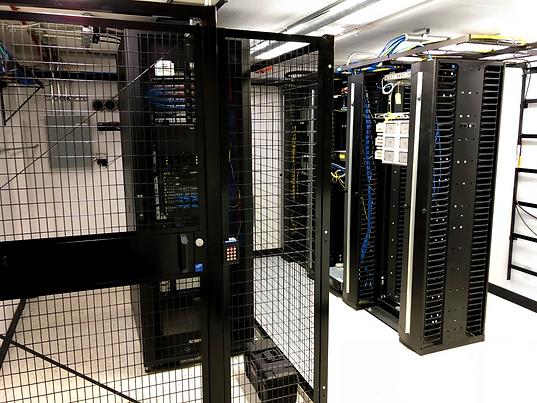 Server 1.png