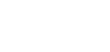 An image of the Facility Gateway logo in white.