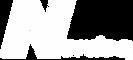 nordco-logo-mow-sm_11269084.png