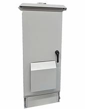 outdoor-integrated-cabinet.jpg.webp