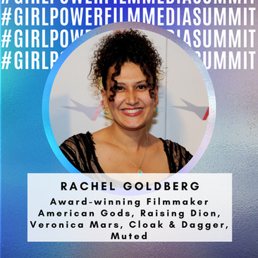 Rachel Goldberg.png