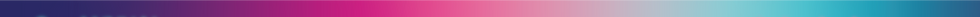 color banner.png
