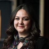 Maureen Bharoocha