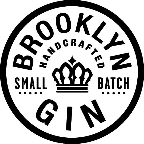 Logo-SA-Brooklyn-Gin.jpg