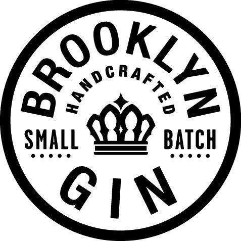 Logo-SA-Brooklyn-Gin.jpg