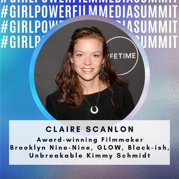 Claire Scanlon.png