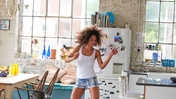 Free things to do at home during Social Distancing to keep You distracted