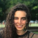 Chantal Kassarjian