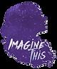 Imagine This Women's International Film Festival, Women's film festival
