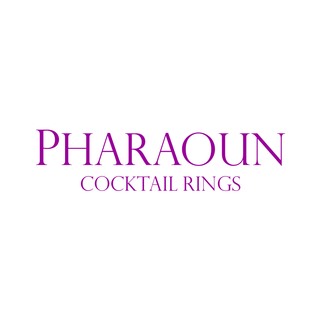 pharaoun_cocktail_rings_purple_square.pn
