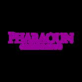 pharaoun_cocktail_rings_purple_square.pn