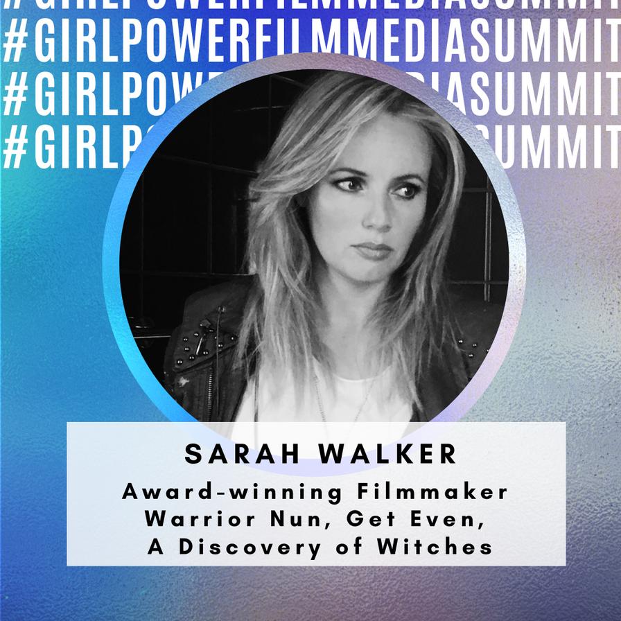Sarah Walker.png