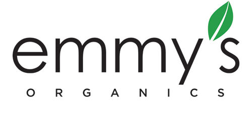 Emmys_Organics_logo.jpg