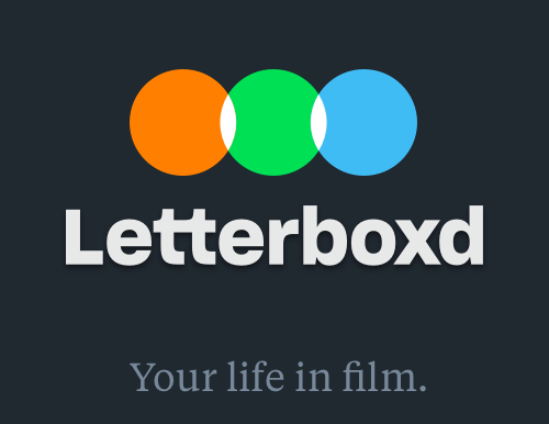 Letterboxd: The Must-Get App for Movie Lovers