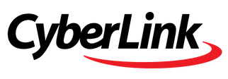 676px-Cyberlink_Logo.svg.png