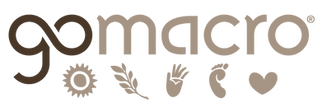 GOMA_Logo_Corporate_WHT-01 (1).png