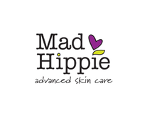 mad-hippie-logo.png