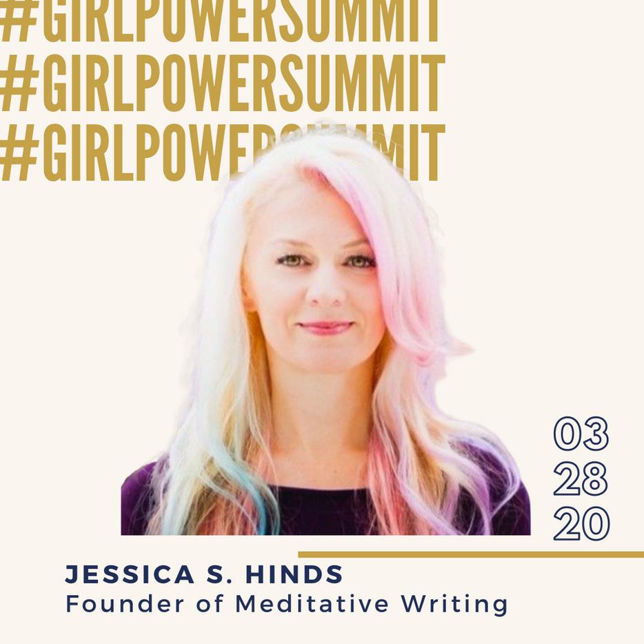 Jessica S. Hinds