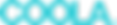 coola_logo_319c.png