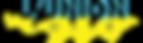 Lunion-ALT-Logo-SmallRes-OnTransparent-1