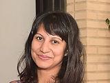 Medha Jaishankar