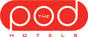 The Pod Hotels Logo.png