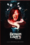 tanya eby - thedemonladysbookclub_poster.smallfile.png