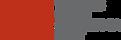 WGAE Logo Large.png