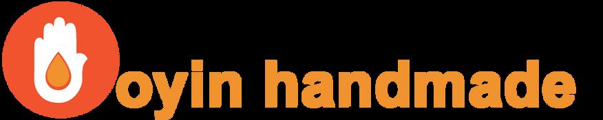 Horizontal-Logo-XL.png