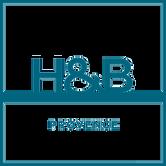 H&B_Logo_Blue.png