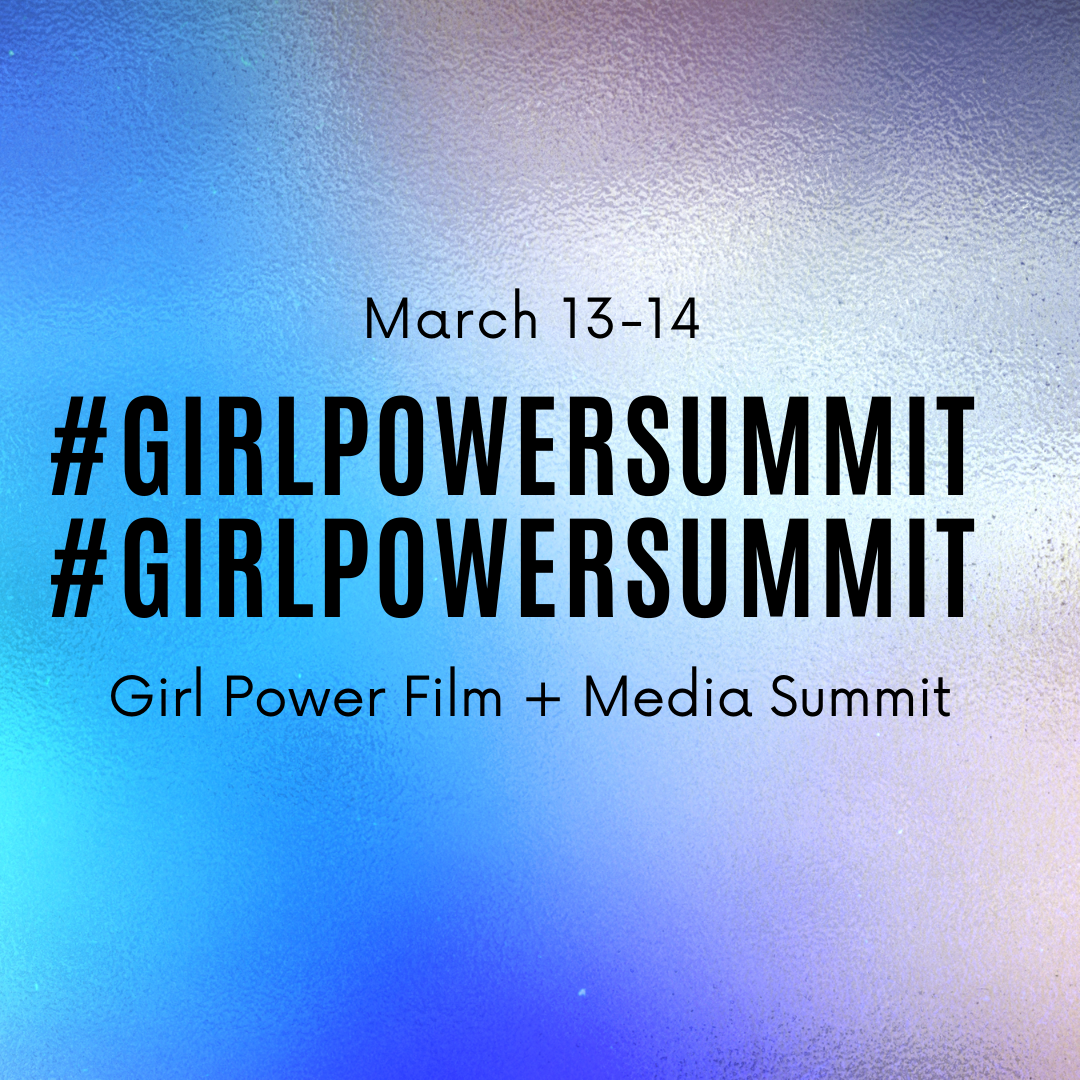 Girl Power Summit Ideas. (3).png