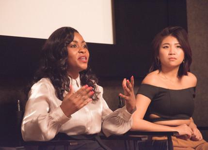 Girl Power Summit 2019