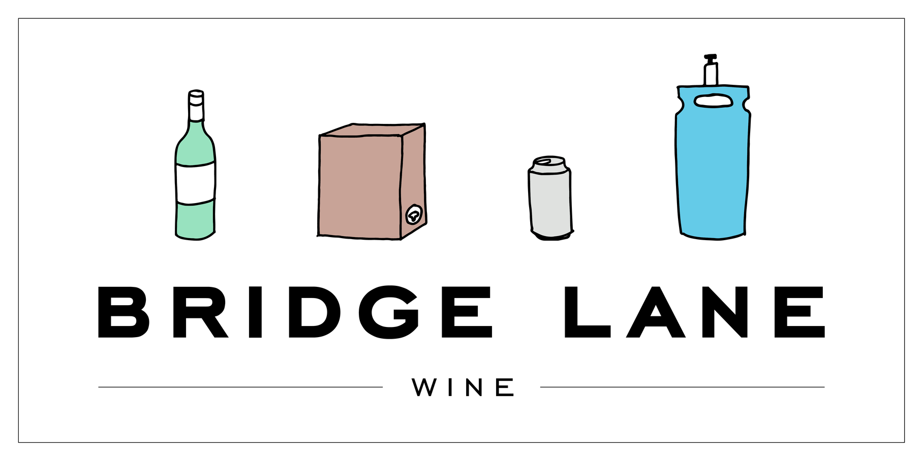 BRIDGE LANE LOGO.PNG