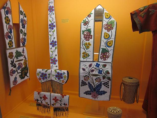 Museum_09.jpg