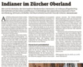 Indianer_im_Zürcher_Oberland_Screenshot.