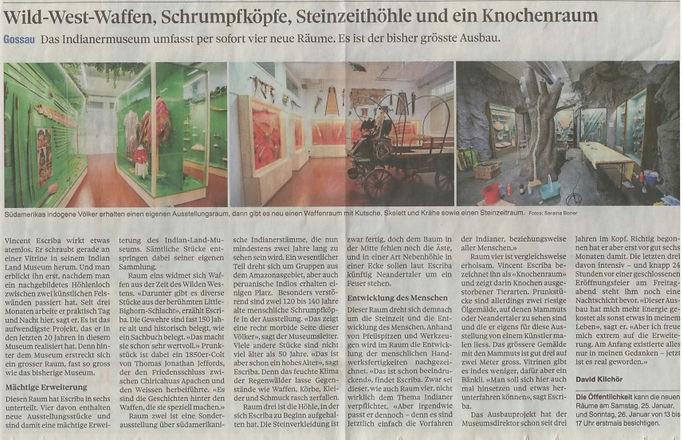 Pressemitteilung_Eröffnung_Züri_Oberla