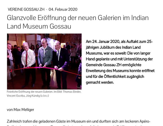 Pressemitteilung_Eröffnung_bunts.png