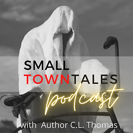 small towntales (1).png