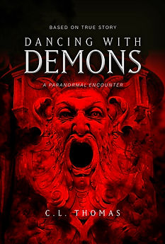 Dancing%20W%20Demons_Front%20Cover%20(1)